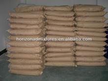 SLS Sodium Dodecyl Sulfate sds surfactant 205-788-1 manufacture