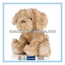 CE/ASTM standard custom new plush dog sex toys