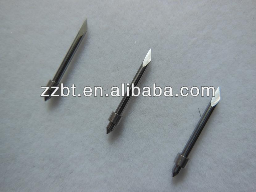 Craft Robo Blades Many Types Craft Robo For