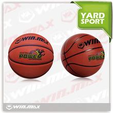 Winmax high quality basketball flooring