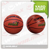 Winmax high quality basketball flooring