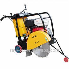 High Quality Concrete Cutter Model No.:CC-450