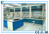 Free Design Pathology Lab Equipment With CE Certification