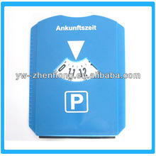 Car Parking/Plastic car parking