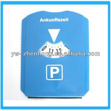 Car Parking/Plastic car parking