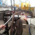 pneumatic auto maintenance workshop tool