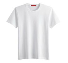 2014 newest design campaign t shirt, printed t shirt, cheap election t shirt