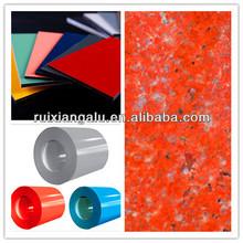 Hot sale for Construction/decoration 1100 Aluminum Coil