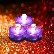 tall wedding candelabra centerpiece flexible mini led lights for crafts
