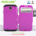 sgp case for galaxy s4 case slim armor