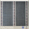 Decorative Bamboo Curtains Roller Blind In India
