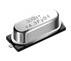 49 cuarzo smd oscilador de cristal 3.2 mhz a 10 mhz 5 ppm fabricante