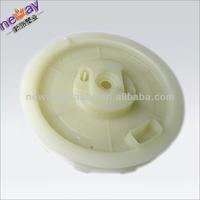 YAMAHA engine parts plastics mold making companies
