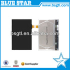 Find You Need! For Samsung Galaxy Note 10.1 LCD