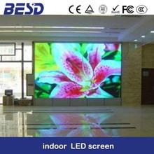 basketball perimeter xxx image led displays rental use p12 led panel display