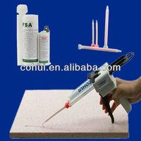 bonding adhesive sealants sealing glue jointing adhesive