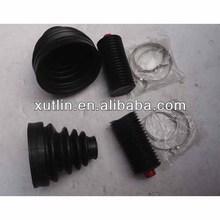 CV Joint Boot Kit for Toyota 04427-0K020
