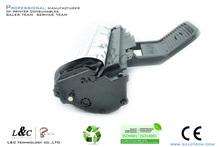 wholesale premium quality compatible laser scx-4521f toner cartridge
