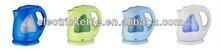 Cucina 1.8l& Home macchina rotante automatico di stile caldaia di plastica