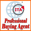 china shipping agent with best price---skype id:itatech99