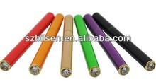 Newest 2014 hot selling battery powered shisha pen 800 puffs