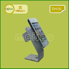 Cellular Display Stand /cell phone case display/Cellphone Display Holders