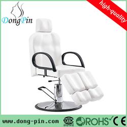 salons for black hair chair