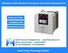 panasonic BFV81104Z inverter braking resistor Panasonic inverter 11kw inverter 3 Phase AC 380V