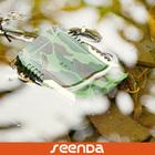 seenda waterproof power bank/power charger/mobile power bank