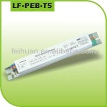 Wholesale china cheap T5 1*14W electronic ballast