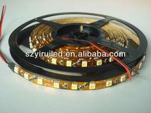light diode 5050 SMD LED,CE ROHS R/G/B/Y/W/RGB option 30leds/60leds yirui