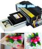 ceramic toner for laser printer/ceramic tile flatbed printer/laser printer for ceramic