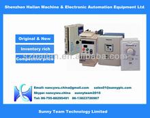 panasonic frequency 50/60Hz inverter BFV70072FBP 1.5kw inverter single Phase AC 380V inverter