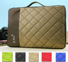 Cheap wholesale laptop computer bag