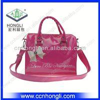 handbags made in thailand