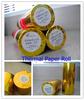 fuji inkjet photo paper 230g A4 Inkjet Paper roll paper