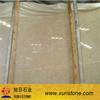 Sinai Pearl beige marble tile slab/bathroom top