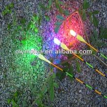 Olympina hot selling night fishing night fishing glow sticks
