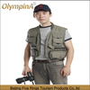 Olympina china manufacturer cheap wholesale custom tactical vest