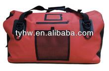 Leisure Waterproof Duffel Travel Bags