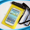 IPX8 universal waterproof smartphone bag