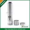 2014 nemesis mod 14500 mechanical mod mechanical stainless steel material e-cig nemesis mod