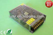 DC5V 40A 200W LED Driver/ 5V 40A Power Transformer