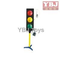 kids plastic slide toys kids plastic slides/traffic light for kids education