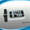IPX8 universal for iphone waterproof bag