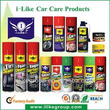 [i-Like brand ] 450ml/650ml Auto Car Care Products