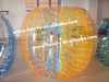 Bumperz bubble football/ plastic bubble ball/ball bumpers