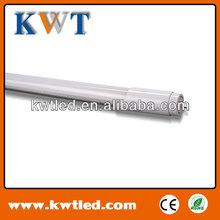 SMD 2835 LEDshigh lumen flux 20w tube8 led xxx animal video tub