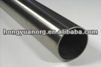 ni nickel price kg inconel 718 plate pipe bar material