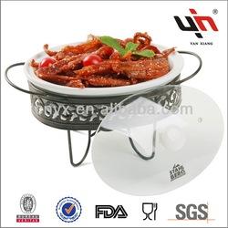 Y1524 Hot New Porcelain Enamel Cookware